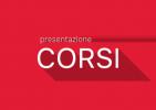 """Presentazione del corso per """"Addetto a campagne di comunicazione digitale con tirocinio in Spagna"""" di Enaip Veneto"""