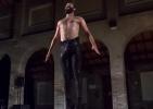 """Laboratorio di danza """"Corpo libera tutti"""""""
