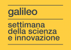 Presentazione finalisti Premio Galileo