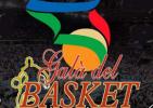 Galà del basket - Veneto tricolore