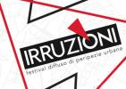"""Appuntamenti al Centro Culturale del festival """"Irruzioni 2020"""""""