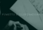 """Corso """"Fumetto e illustrazione"""""""