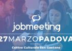 Job Meeting 2019