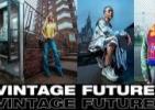 Future vintage festival 2018