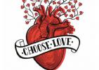 """Incontro con Thomas Torelli e proiezione film """"Choose love"""""""
