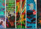 Particelle elementari al CERN