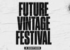Future vintage festival 2019