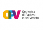 Concerto dell'Opv con Marco Angius e Anna Tifu