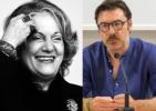 Antonia Arslan incontra Matteo Righetto per Dessaran Festival