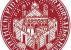 Consegna del sigillo della città 2018