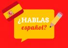 Corso di spagnolo intermedio