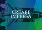 """Ciclo di incontri """"Creare Impresa: incontri per startupper e giovani imprenditori"""""""