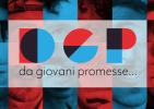 """Festival letterario """"Da giovani promesse"""" 2018"""