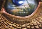 """Rassegna cinematografica per la mostra """"Dinosauri. Giganti dall'Argentina"""""""