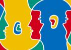 Giornata europea delle lingue 2021 con Progetto Giovani