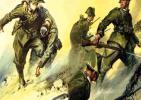 """Mostra """"La Grande Guerra dei Carabinieri"""""""