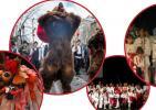 Il Natale in Romania e Moldavia  tra spettacolo e tradizione