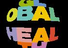 Festival della salute globale