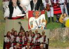 """Musiche e danze dal cuore d'Europa """"Le millenarie tradizioni del Maramureș"""""""