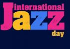 Padova Jazz day 2018