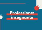Incontro – Professione: insegnante
