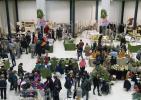 """Mostra mercato """"Christmas Bazaar 2018"""""""
