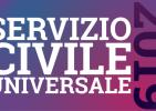 Servizio civile universale 2019: incontri di presentazione dei progetti del Comune di Padova