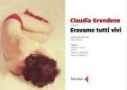"Saggia_mente 2018 alla Biblioteca civica ""Autrici a km 0"""