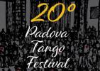 """Spettacolo """"PD tango show"""""""