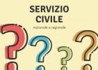 Incontro di presentazione dei progetti di servizio civile promossi dal Comune di Padova - anno 2018