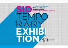 """Esposizione """"Sid temporary exhibition"""""""