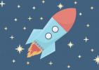 """Incontro """"Startup corner"""" - appuntamento del 18 settembre 2019"""