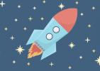 """Ciclo di incontri """"Startup corner: creare rete tra giovani con idee di impresa"""" - edizione 2019"""