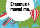 """Incontri """"Time To Move 2018 – Scopri l'Europa e le sue opportunità"""""""