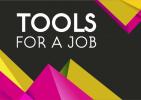 """Ciclo di incontri per la ricerca del lavoro """"Tools for a job"""""""
