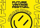 Future vintage festival 2021