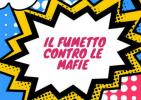 Il fumetto contro le mafie