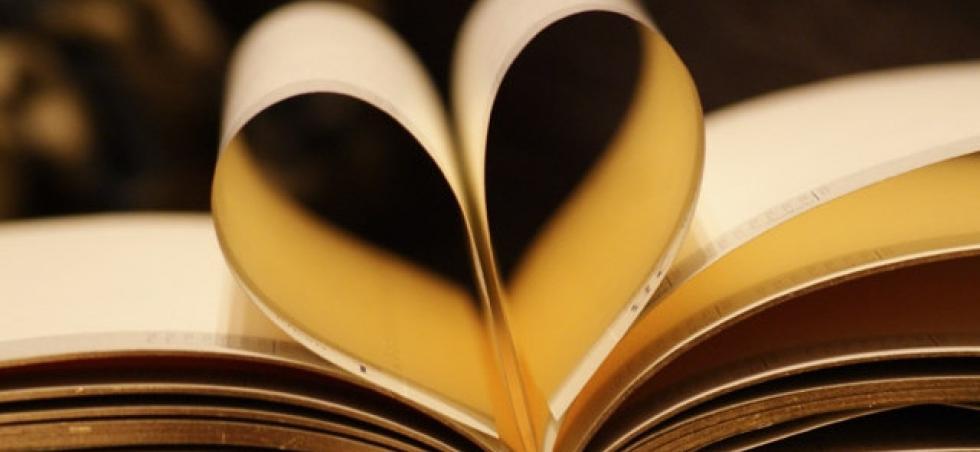 Leggi/Amo i libri a voce alta