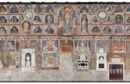 Palazzo della Ragione- Padova Urbs picta - Tutti i diritti riservati ©