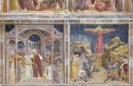 Chiesa dei santi Filippo e Giacomo agli Eremitani - Padova Urbs picta - Tutti i diritti riservati ©