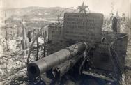"""Mostra """"Tavoli di guerra e di pace - 1918. Padova capitale al fronte da Caporetto a Villa Giusti"""""""