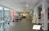 Biblioteca civica di Padova